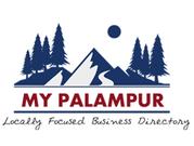 Educational Institutes in Palampur.